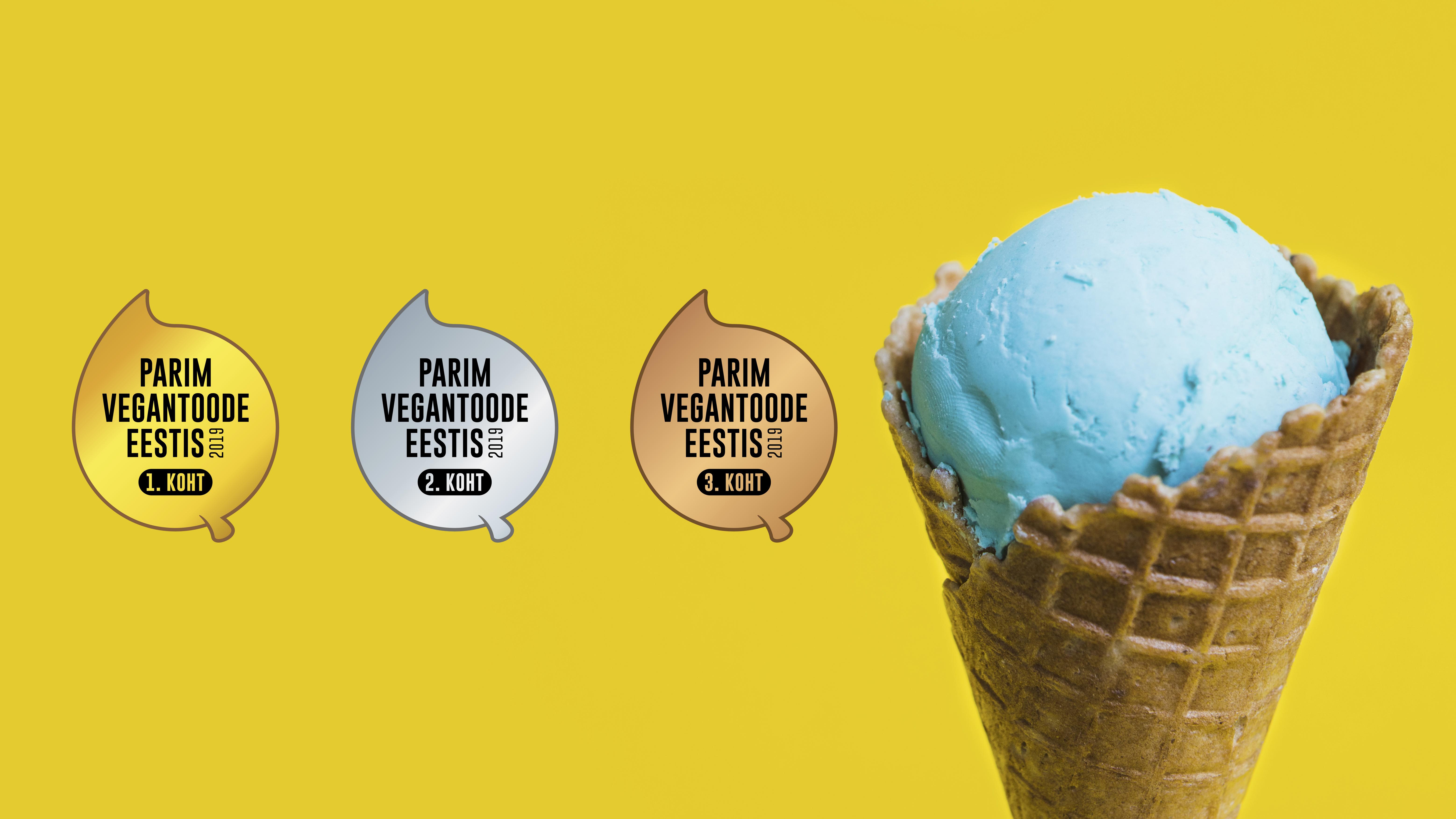 18dbca898c9 Aastas ilmub kuus Vegani ajakirjanumbrit ja igas numbris kuulutame välja  erinevates kategooriates esikolmikusse jõudnud tooted. Enim hääli saanud  tooted ...